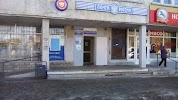 Почта России, проспект Победы на фото Оренбурга