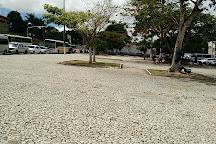 Centro Cultural Alfredo Leite Cavalcanti, Garanhuns, Brazil