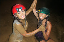 Ecolombia Experience, San Gil, Colombia