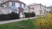 Аптека и Дантист, улица Сулеймана Стальского, дом 7 на фото Каспийска