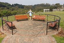 Chandon, Garibaldi, Brazil