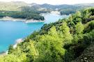 Seyhan Dam