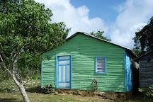 El Limon, Dominican Republic