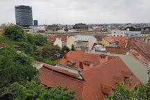 Take Me Home, Zagreb, Croatia