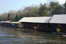 Sai Yok National Park, Kanchanaburi, Thailand
