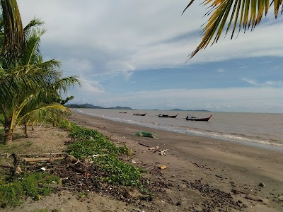 Hat Samran Resort