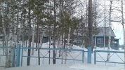 """""""Мотор"""" Автошкола"""
