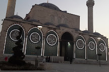 Selimiye Mosque, Konya, Turkey