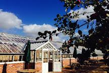 Grappenhall Heys Walled Garden, Warrington, United Kingdom