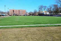 Ryan Field, Evanston, United States