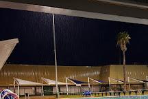 Oasis Regional Aquatic Centre, Wagga Wagga, Australia
