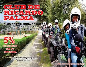Club Ricardo Palma 4