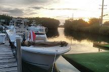Key West Water Tours, Key West, United States