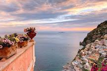 Amalfi Coast Destination Tours Company, Amalfi, Italy
