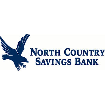 North Country Savings Bank Payday Loans Picture