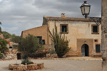 Bodega Son Artigues, Porreres, Spain