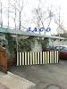 Jago, улица Тараса Шевченко, дом 33 на фото Ташкента