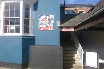 The Timehouse, Totnes, United Kingdom