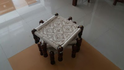 Lepakshi Now Golkonda Handicrafts Emporium Telangana India Phone