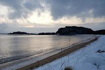Sjosanden, Mandal, Norway