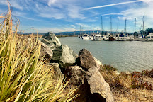 Coyote Point Recreation Area, San Mateo, United States