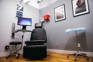 Bobby Buka MD - Greenwich Village Dermatology