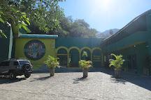 Zoologico de Vallarta, Mismaloya, Mexico