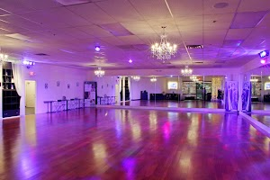 Fred Astaire Dance Studios - West Chester