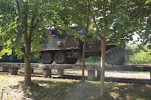 Bunker 302, Eichenthal, Germany
