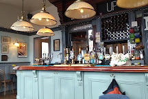 The Myddleton Arms, London, United Kingdom