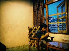 Hotel Orient murree
