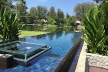 Laguna Golf Phuket, Thalang District, Thailand