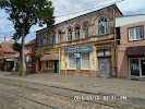 Слава Кубани, улица Митрофана Седина на фото Краснодара