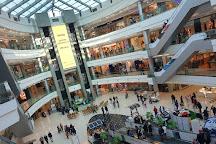 City Mall, Amman, Jordan