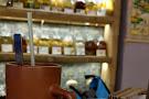 Drink Vietnam