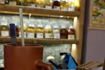 Drink Vietnam, Ho Chi Minh City, Vietnam