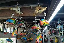 Museo del Calabazo, San Antero, Colombia