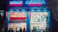 Ashoka Hardware mysuru