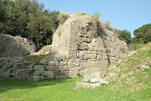 Cisternone, Albano Laziale, Italy