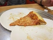 Peppino's Pizzeria denver USA