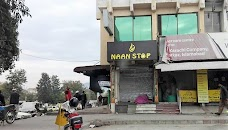 Naan Stop islamabad House No 14 Sumbal Rd