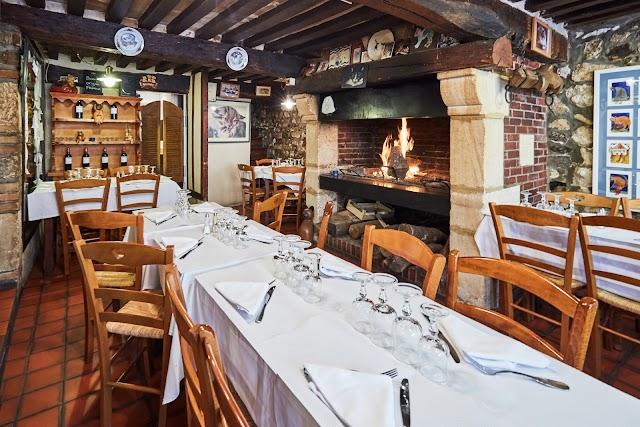 Pub Ivanhoe