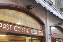 Centro Storico Ferrara, Ferrara, Italy
