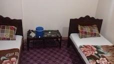 Mehran Hotel quetta