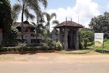 Vaidyaratnam Ayurveda Museum, Thrissur, India
