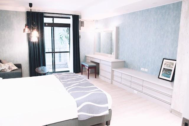 House 27 貳棲公寓