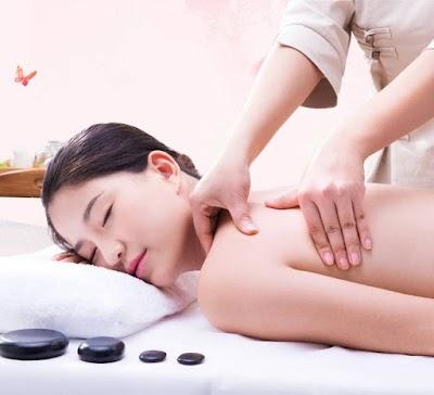 Chinamassage Chinese moms