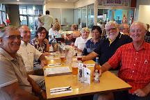 Bermagui Country Club, Bermagui, Australia
