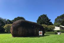 The Big Potato, Robertson, Australia