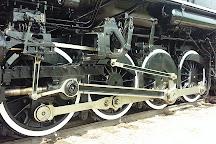 Fort Wayne Railroad Historical Society, Fort Wayne, United States